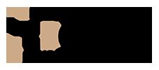 Lavorazione Pietra – Corrado GIUGA Logo