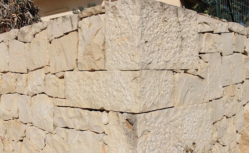 Muro a secco